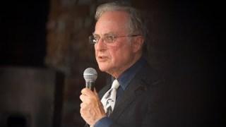 Richard Dawkins and Janna Levin | In Conversation