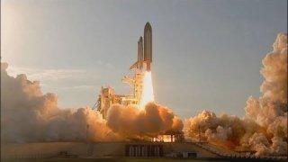ESA Euronews: Letzter Flug für das Space Shuttle