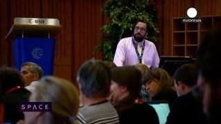 ESA Euronews: Rosetta continues to surprise