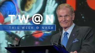 New Venus Missions Announced on This Week @NASA – June 4, 2021