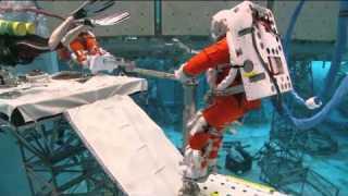 NASA Center Renamed on This Week @NASA