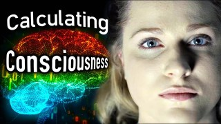 Can We Measure Consciousness?
