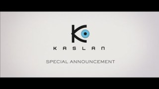 Kaslan Corporation Special Announcement