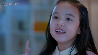 Learn Chinese Mandarin for Kids Artificial Intelligence Robot