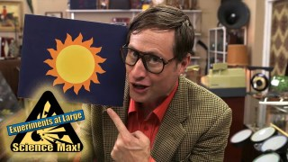 Science Max|ELECTRICITY| SCIENCE FOR KIDS