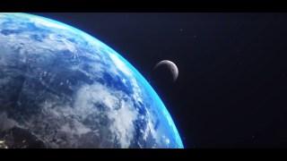 We Are NASA