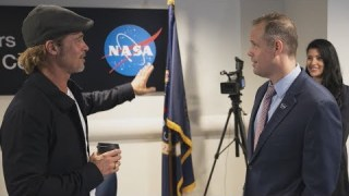 Highlighting Artemis with Help from Hollywood on This Week @NASA – September 20, 2019