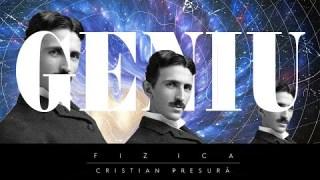 Călătoria în timp l-a descoperit pe Tesla?