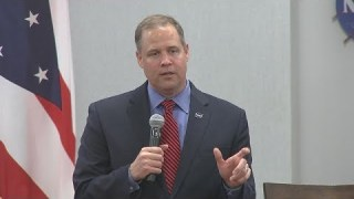Administrator Bridenstine Discusses Our Artemis Program on This Week @NASA – June 14, 2019