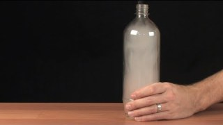 Cloud in a Bottle – Sick Science! #076