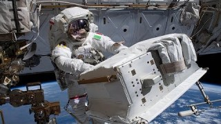 New Cooling System for a Device on the Space Station on This Week @NASA – December 6, 2019