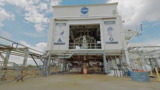 """Testing Orion's """"Powerhouse"""" on This Week @NASA – August 9, 2019"""