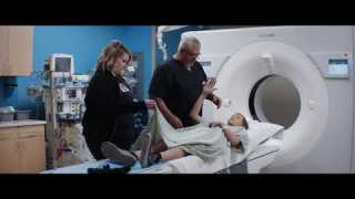 Benefits of Clinical Informatics and Artificial Intelligence (AI) | Philips Healthcare
