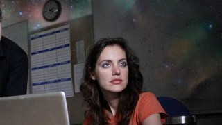 Women @NASA: Amy Mainzer