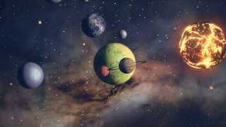 Vom coloniza exoplanete si vom deveni o alta specie?