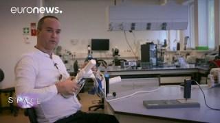ESA Euronews: Οι αστροναύτες λύνουν καθημερινά προβλήματα υγείας