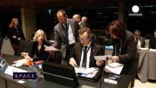 ESA Euronews: Mit hoz a jövő az űrben?
