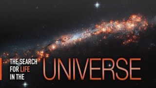 What You Need to Know About Astrobiology – The Search for Life in the Universe!