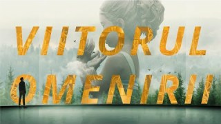 Serialul DEVS | Chronovizorul Cuantic 2020 🔭