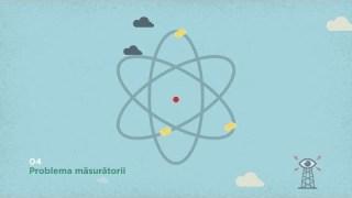 IFR#3 Fizica cuantică și teoria relativității explicate pe înțelesul tuturor