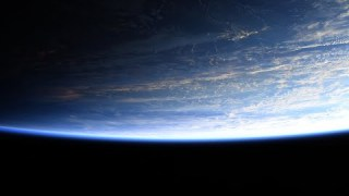 Views of Planet Earth — As Seen by NASA Astronauts in Space