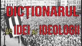 #2i 📘 CE ESTE GLOBALISMUL? Ep.17 Invitat: Silviu Rogobete