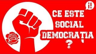 #2i 📘 Ce este social-democrația?  Ep.19 Invitat: Bogdan Florian