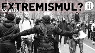 #2i 📘 Ce este extremismul? Ep. 26 – Invitat: Cristian Pîrvulescu