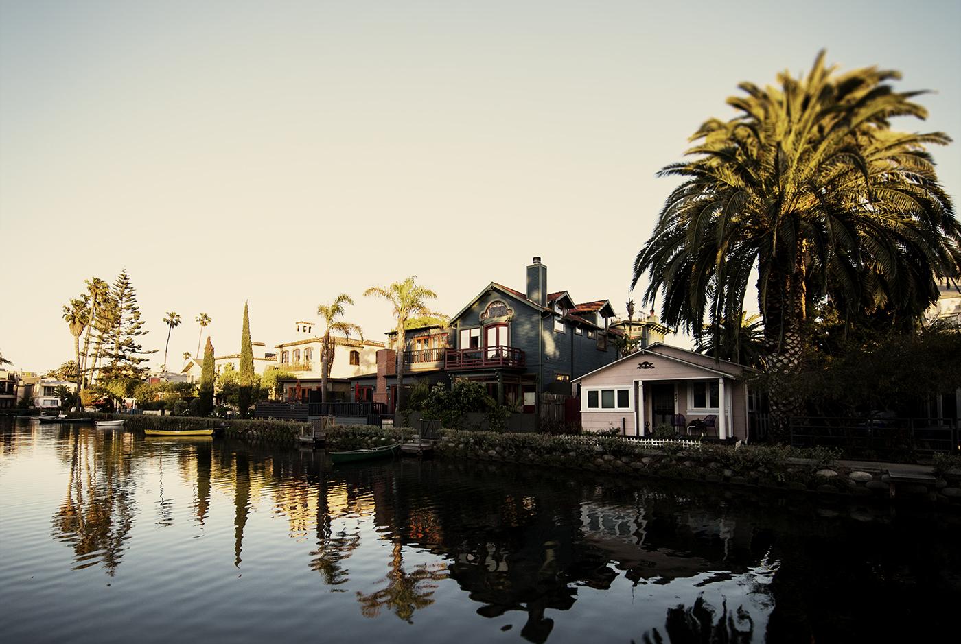 U8A0050w 0 - Take a Trip on the Venice Canals