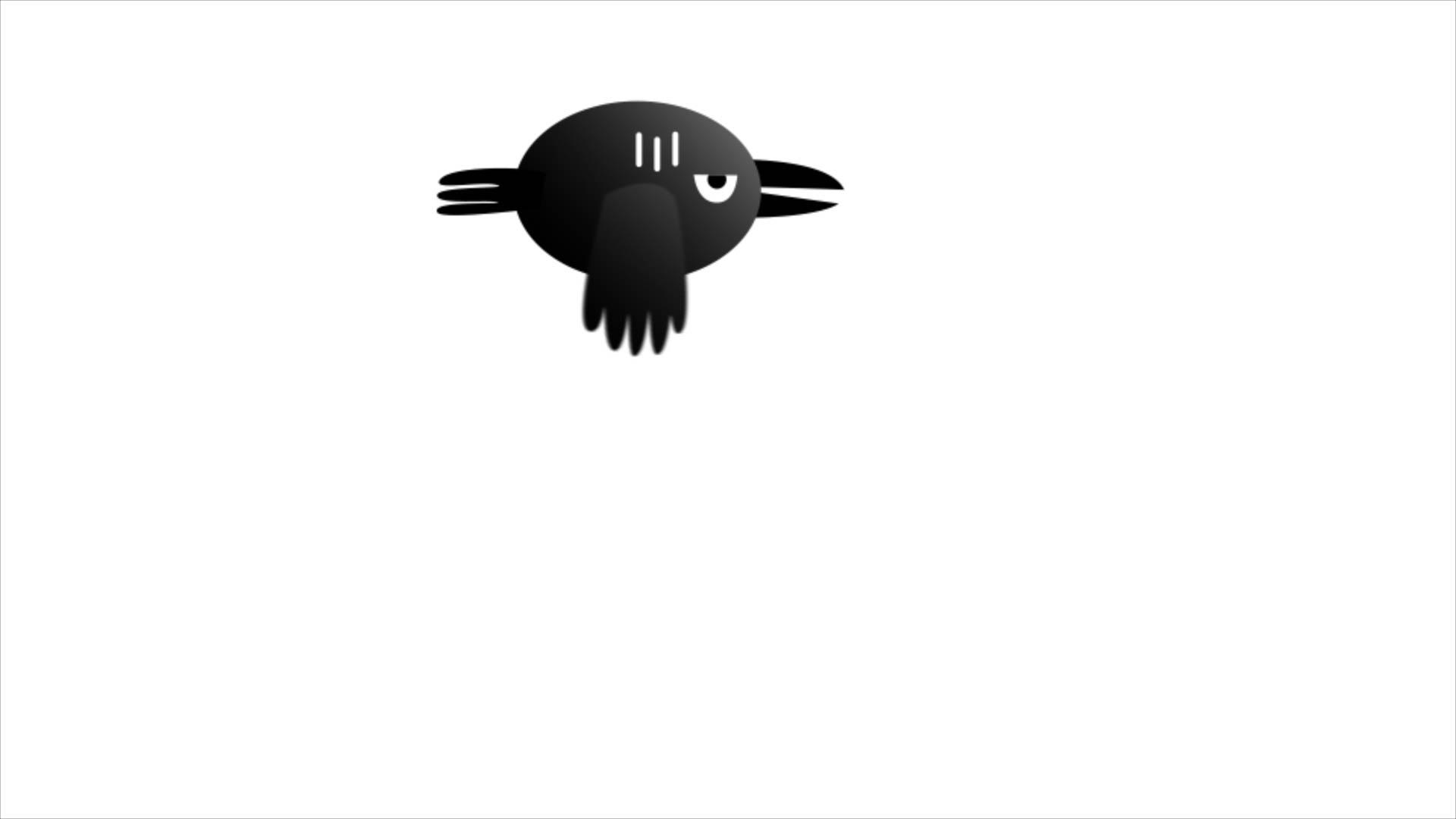 仙鶴飛過山河視頻特效素材下載-1280 × 720分辨率-視頻元素視頻模板編號60984-lovepik