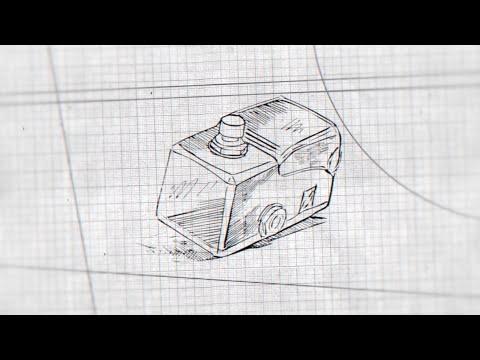 Gear: Joyo Ironman Amp Simulators – Direct Sound Comparison and Review
