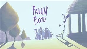 Ο Φλόυντ κόντρα στην κατάθλιψη