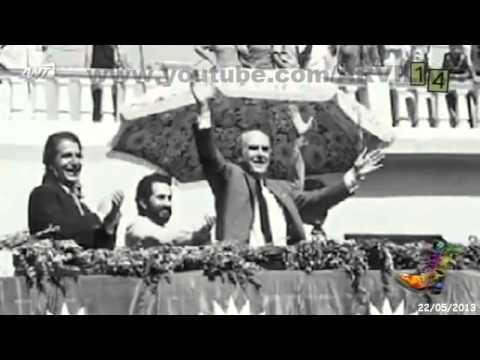 ΡΑΔΙΟ ΑΡΒΥΛΑ – Οι συνιστώσες του ΣΥΡΙΖΑ / 28-05-2013