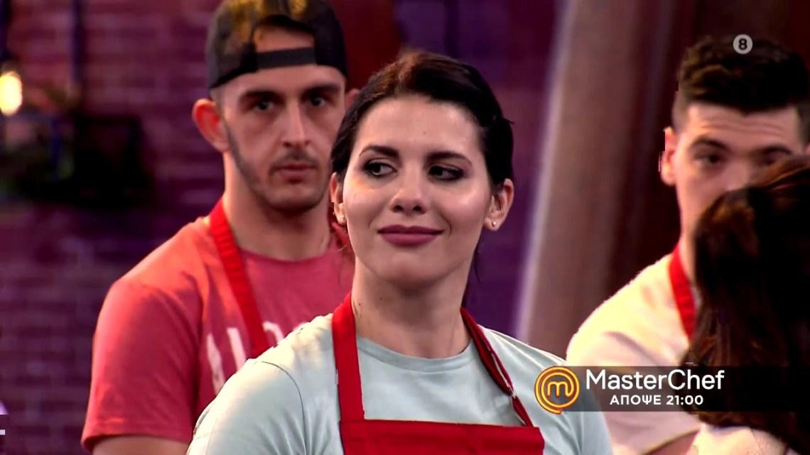 MasterChef 5 – trailer Τετάρτη 3.3.2021