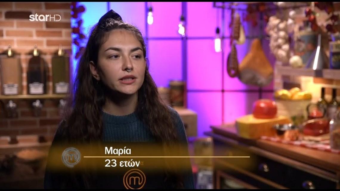 "MasterChef 5 | Πάνος Ιωαννίδης: «Έχουμε κουραστεί να ακούμε ""Δεν πρόλαβα""»"