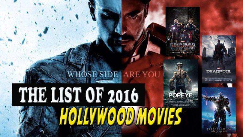 top 10 best films