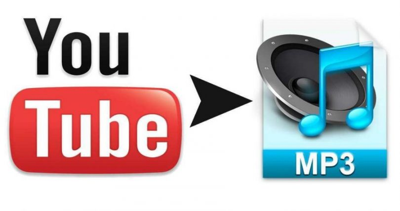 5 Best YouTube to MP3 Converters  videomediaio