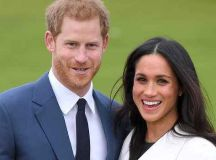 Everything You Need to Know About Prince Harry - One News ...
