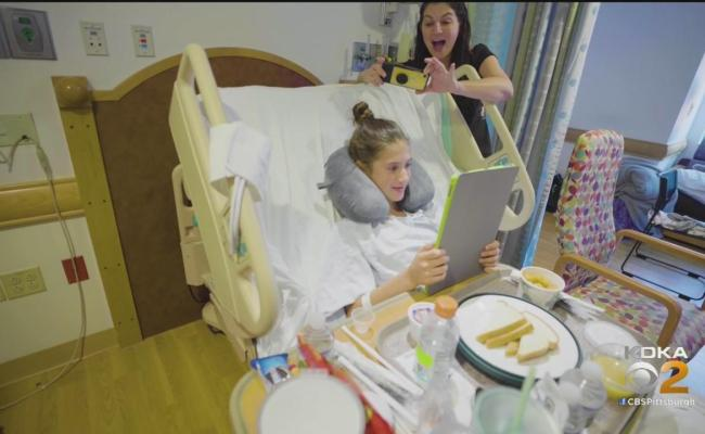 Steelers Rookies Surprise Mary Maloney One News Page Us