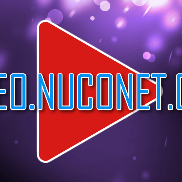 video marketing nuconet.com