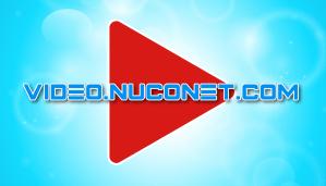 VIDEO MARKETING NUCONET COM