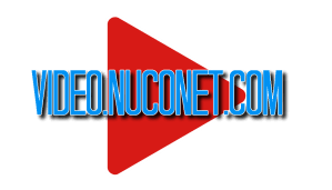video marketing nuconet.com logo