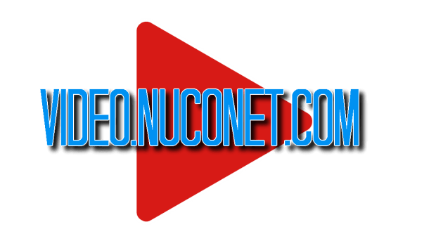 video marketing nuconet.com logo