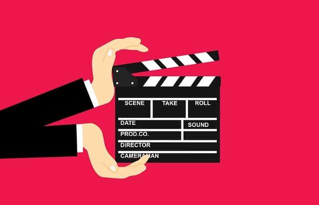 Vállalkozások számára reklám videó ötletek