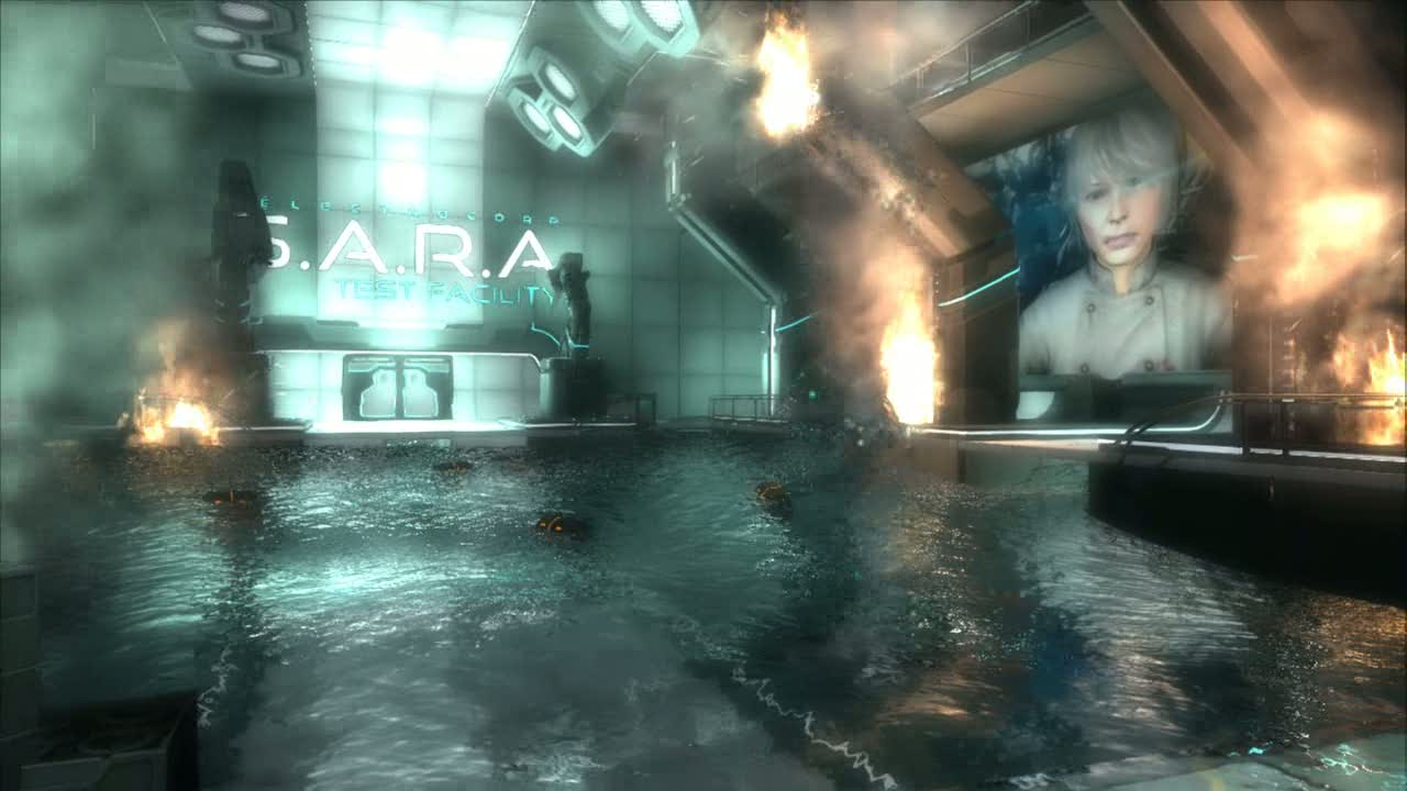 Hydrophobia-2