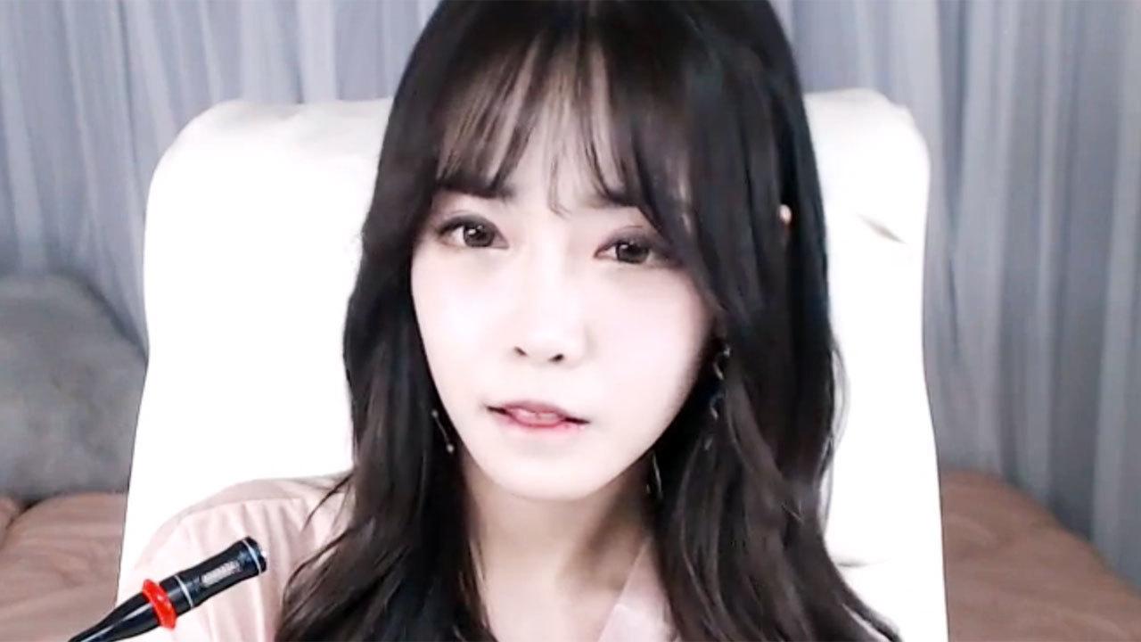 韓國成人視頻聊天A片,成人視訊女主播自慰成人影片在線觀看 - FC2動畫アダルト