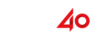 e-Learning Solutions - Top Audiovisual Production in Miami - Video 40 Logo