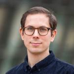 Dr Moritz Gerstung