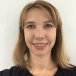 Dr Sabine Jurge