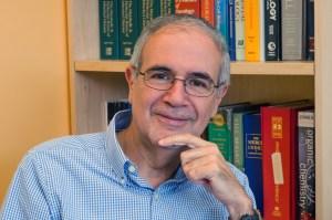 Juan Bonifacino